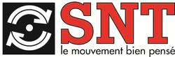 SNT - Le mouvement bien pensé
